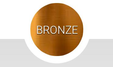 artwork-heading-column-bronze