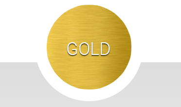 artwork-heading-column-gold