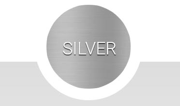 artwork-heading-column-silver