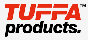 logo-tuffa-products
