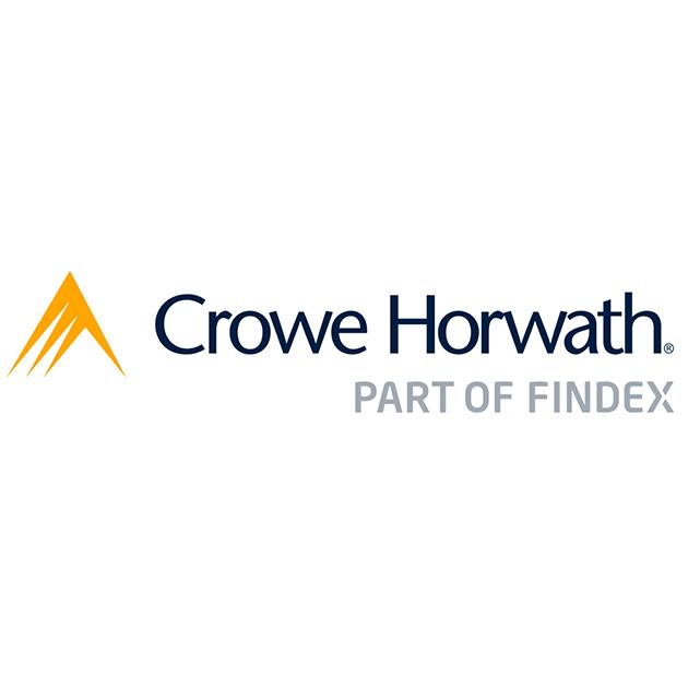 Crowe-Horwath