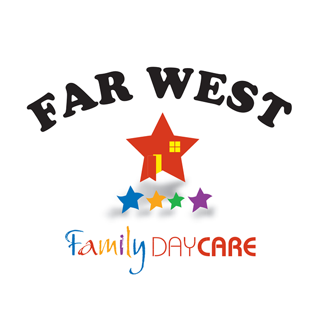 Family-Day-Care-Cobar
