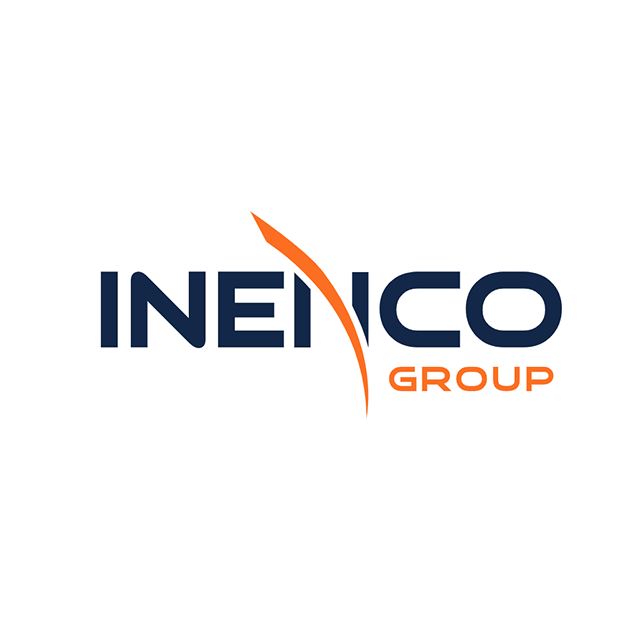 Inenco-Group