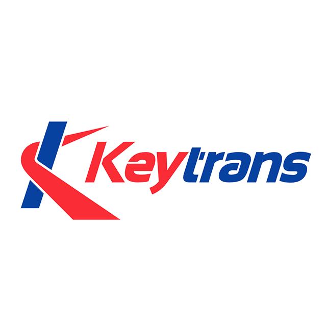 Keytrans