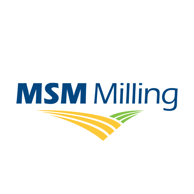 MSMMilling-Logo