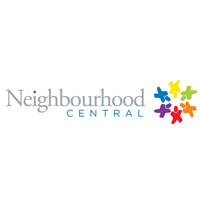 Neighbourhood_Central_Logo