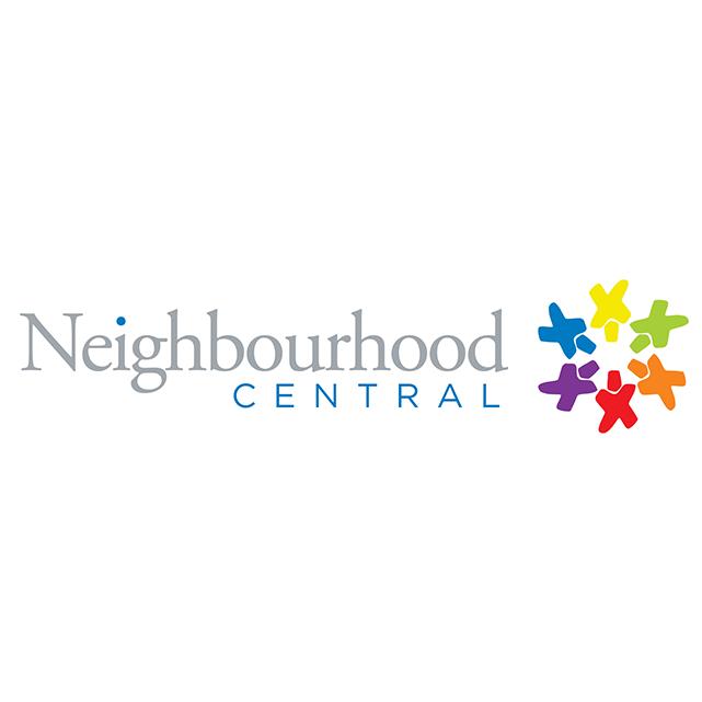 Neighbourhood_Central_Logo