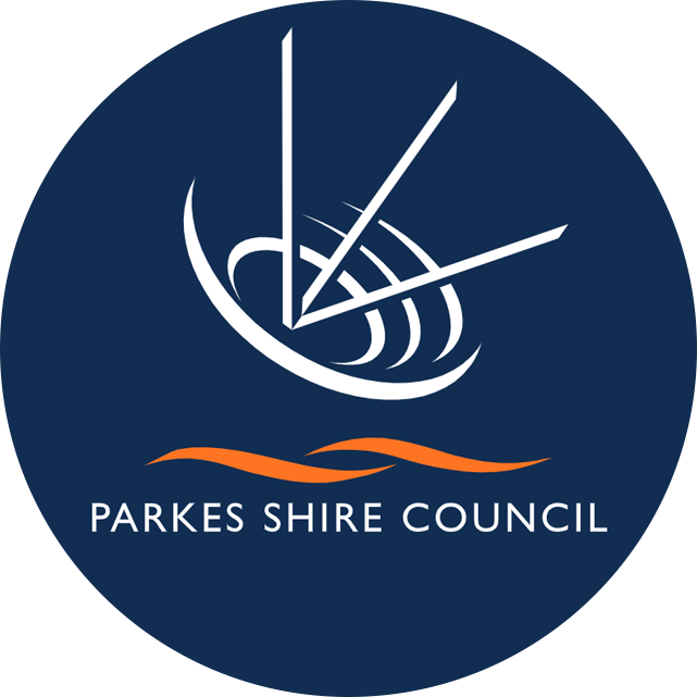 Parkes-Shire-Council
