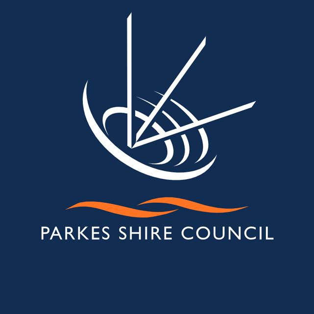 Parkes-Shire-Council