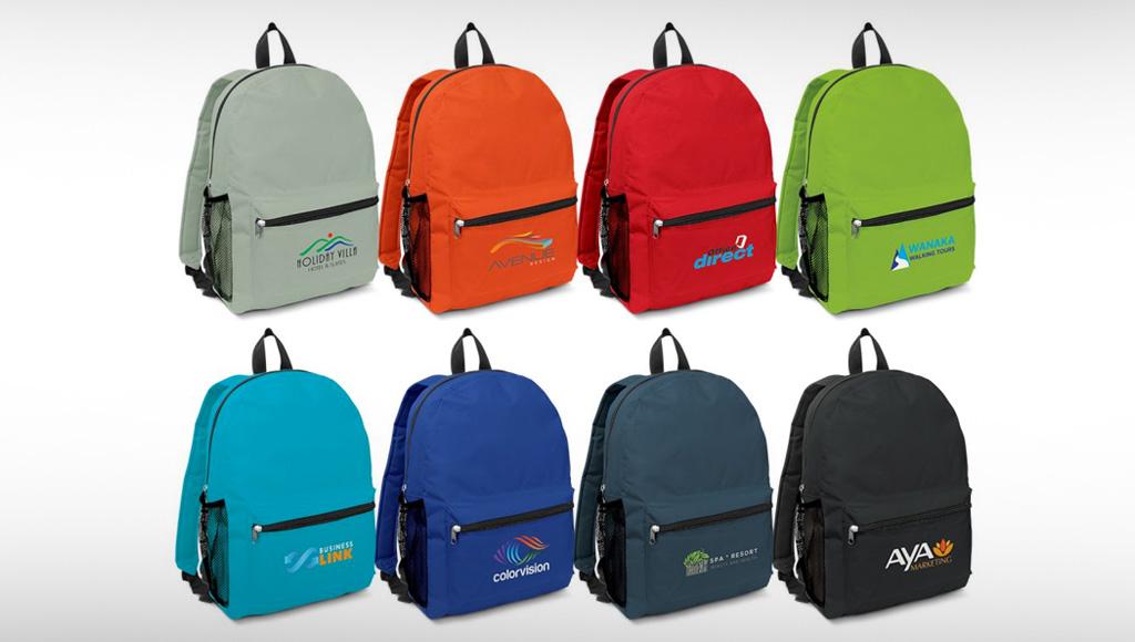 Scholar-Backpack