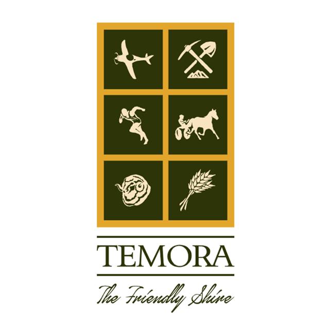 Temora-Council