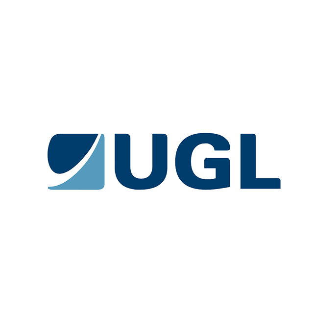 UGL-Newcastle