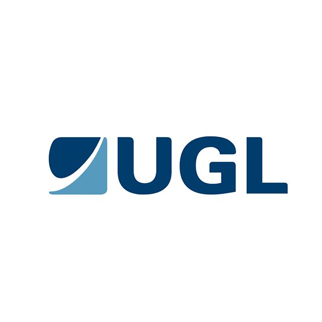 UGL-Newcastle