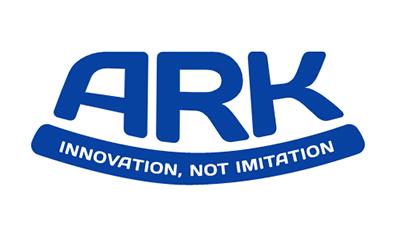 https://progressprinting.com.au/wp-content/uploads/2020/01/ARK-Corp.png