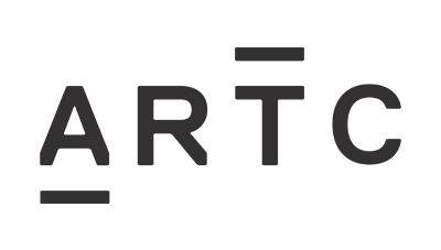 https://progressprinting.com.au/wp-content/uploads/2020/01/ARTC.png