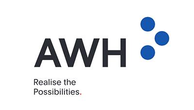https://progressprinting.com.au/wp-content/uploads/2020/01/AWH.png