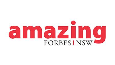 https://progressprinting.com.au/wp-content/uploads/2020/01/Amazing-forbes.png