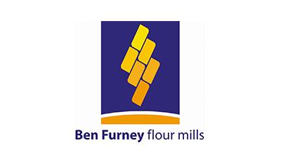 https://progressprinting.com.au/wp-content/uploads/2020/01/Ben-Furney-Flour-Mills.png