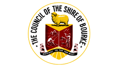 https://progressprinting.com.au/wp-content/uploads/2020/01/Bourke-Shire-council.png