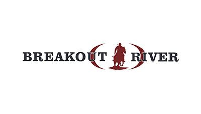https://progressprinting.com.au/wp-content/uploads/2020/01/Breakout-River-Meats.png