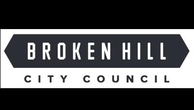 https://progressprinting.com.au/wp-content/uploads/2020/01/Broken-Hill-City-Council-2.png