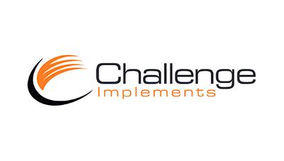 https://progressprinting.com.au/wp-content/uploads/2020/01/Challenge-Implements.png