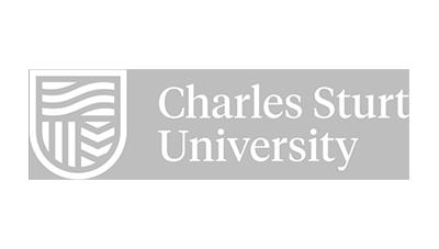 https://progressprinting.com.au/wp-content/uploads/2020/01/Charles-Sturt-Uni.png