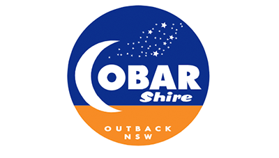 https://progressprinting.com.au/wp-content/uploads/2020/01/Cobar-Shire-Council.png