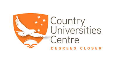 https://progressprinting.com.au/wp-content/uploads/2020/01/Country-University-Centre.png