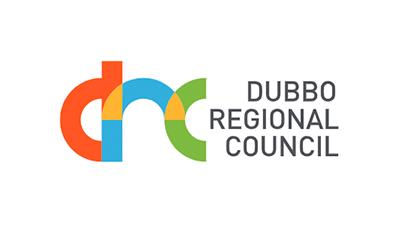 https://progressprinting.com.au/wp-content/uploads/2020/01/Dubbo-CIty-Council.png