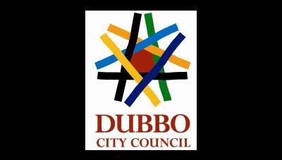 https://progressprinting.com.au/wp-content/uploads/2020/01/Dubbo-City-Council-2.png