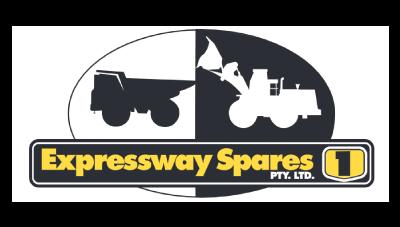 https://progressprinting.com.au/wp-content/uploads/2020/01/Expressway-Spares-2.png