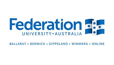 https://progressprinting.com.au/wp-content/uploads/2020/01/Federation-Uni.png