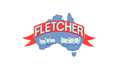 https://progressprinting.com.au/wp-content/uploads/2020/01/Fletcher-intl.png