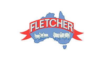 https://progressprinting.com.au/wp-content/uploads/2020/01/Fletcher-intl.png