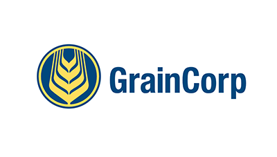 https://progressprinting.com.au/wp-content/uploads/2020/01/GrainCorp.png