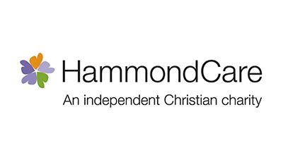https://progressprinting.com.au/wp-content/uploads/2020/01/Hammond-Care.png