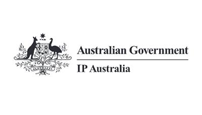 https://progressprinting.com.au/wp-content/uploads/2020/01/IP-Australia.png