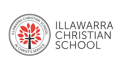 https://progressprinting.com.au/wp-content/uploads/2020/01/Illawarra-christian-school.png