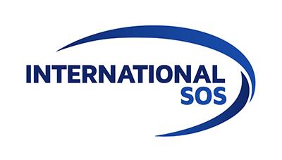 https://progressprinting.com.au/wp-content/uploads/2020/01/International-SOS.png