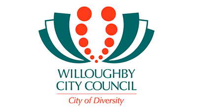 https://progressprinting.com.au/wp-content/uploads/2020/01/KWilloughby-Shire-Council.png