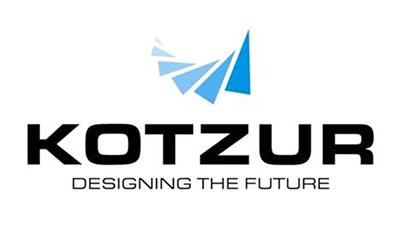 https://progressprinting.com.au/wp-content/uploads/2020/01/Kotzur.png
