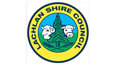 https://progressprinting.com.au/wp-content/uploads/2020/01/Lachlan-Shire-Council.png
