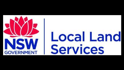 https://progressprinting.com.au/wp-content/uploads/2020/01/Local-Land-Services-2.png