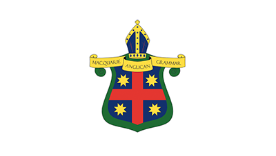 https://progressprinting.com.au/wp-content/uploads/2020/01/Macquarie-Anglican-Grammar.png