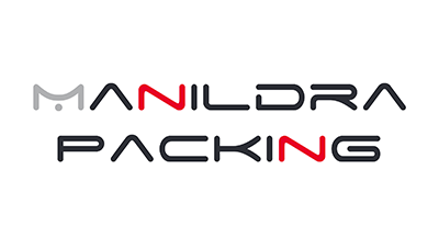 https://progressprinting.com.au/wp-content/uploads/2020/01/Manildra-packing.png