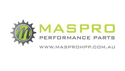 https://progressprinting.com.au/wp-content/uploads/2020/01/Maspro.png