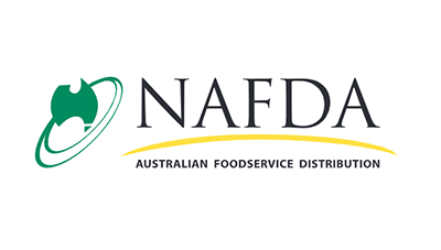https://progressprinting.com.au/wp-content/uploads/2020/01/NAFDA.png