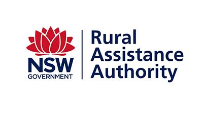 https://progressprinting.com.au/wp-content/uploads/2020/01/NSW-RRA.png