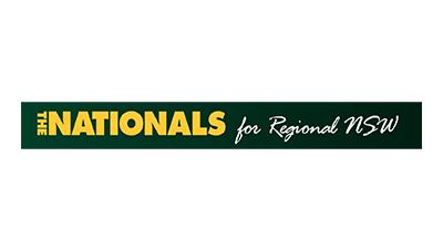 https://progressprinting.com.au/wp-content/uploads/2020/01/Nationals-NSW.png